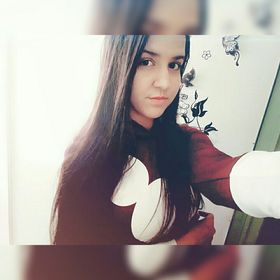 Rebeca Gomes