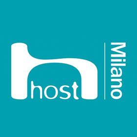 Host Milano