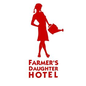 Farmer's Daughter Hotel