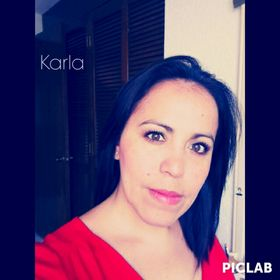 Karla Crts