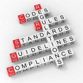 Environmental Compliance Advisors