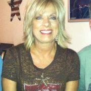 Lynette Paris