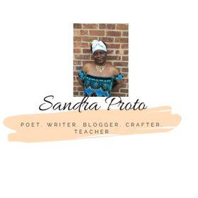 Sandra Proto