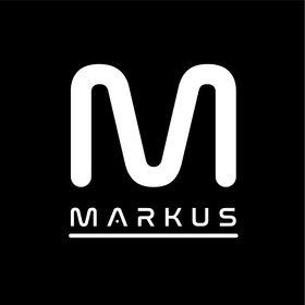 Markus Graphic