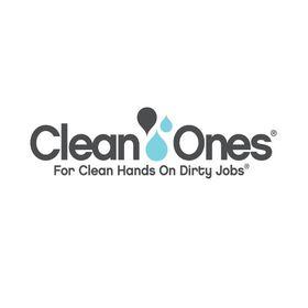 Clean Ones