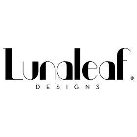 Lunaleaf Design