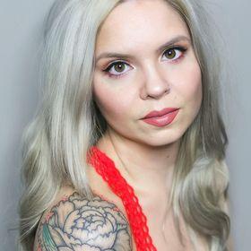 Kirsten Krupps
