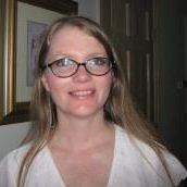 Diana Garner