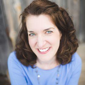 Amy Lanham