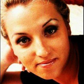 Bianca Van Rooyen