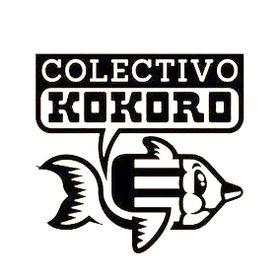 Kokoro Colectivo