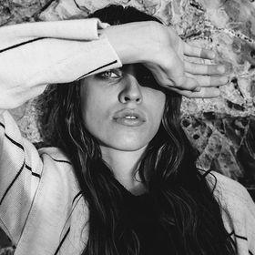 Teastoriesblog - Katharina Holler