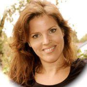 Kristin Rege Nygård