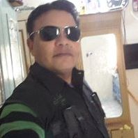 Ramesh Jungi