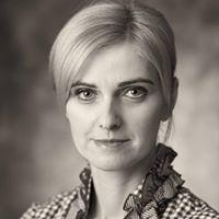 Małgorzata Gajek