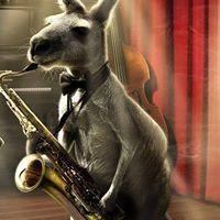Mozart Saxo