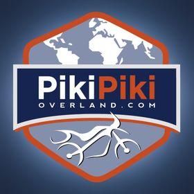 PikiPikiOverland