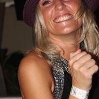 Judit Illés