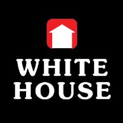 WhiteHouse Online