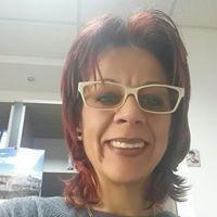 Mihaela Morea