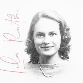 Lila Ruth Grain-Free