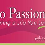 Pathways to Passions