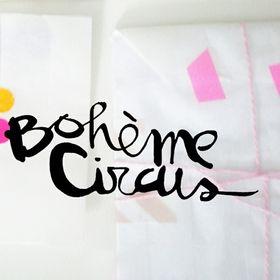 Bohème Circus