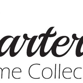 Carteret Collection