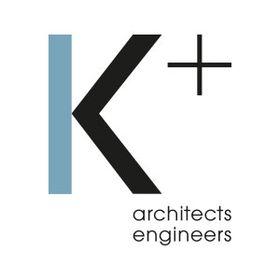 Kaňka + Partners s.r.o.