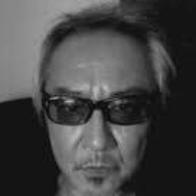 Kazuyuki Saito