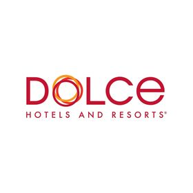Dolce Hotels & Resorts Page