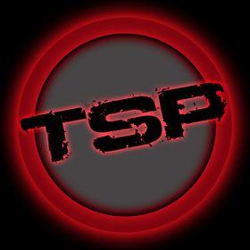 TSP UK