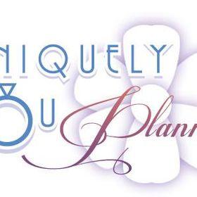 Uniquely You Planning