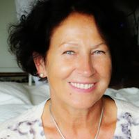 Zita Krueger
