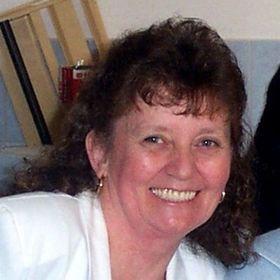 Susan Hoogsteyns