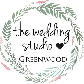The Wedding Studio Greenwood