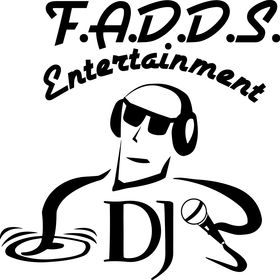 FADDS Entertainment
