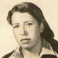 Rita Sánchez