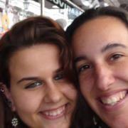 Daniela Sofia Afonso