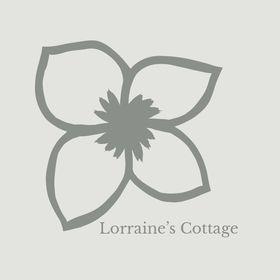 Lorraine's Cottage