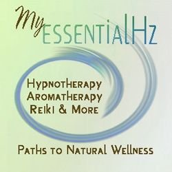 My EssentialHz