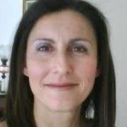 Denise Filippakopoulou