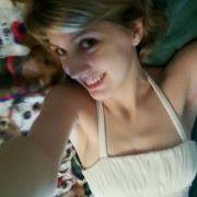 Kelsey Unrath