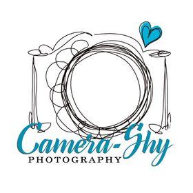 Camera-Shy Photography