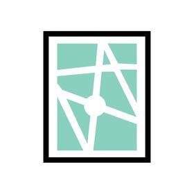 Cartida.com –Deine individuelles Kunstwerk