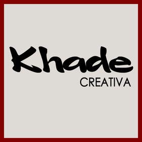 khade creativa