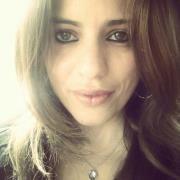 Amal Awad
