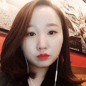 Moonjoo Jeong
