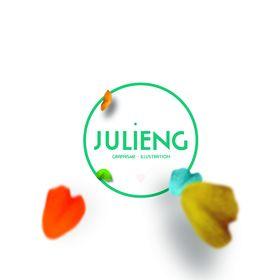 JulienG