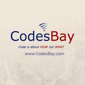 CodesBay